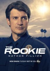 Serie The Rookie